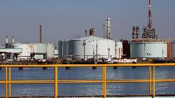 Oil Extends Rally as WTI Nears $75 a Barrel on Energy Crunch