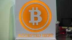 Fidelity Predicting $100 Million per Bitcoin by 2035