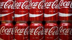 Oil Stockpiles, Coke Profits, Verizon: 3 Things to Watch