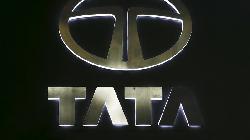 Auto Stocks Lifting Nifty Today; Tata Motors Major Gainer