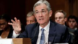 Powell Testimony, Central Bank Meetings, Bullish Apple - What's Moving Markets