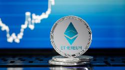 Bitcoin hits highest level since 12th May, Ethereum struggles around $4,000