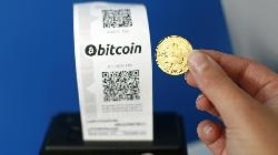 Bitcoin's Price is Ready for a 'Major Bounce', Says Popular Crypto Analyst