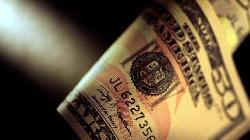 Dollar Flat as Market Waits for Sign of U.S. Inflation Peaking