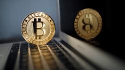 Bitcoin resilient above $40,000 as rangebound trading continues