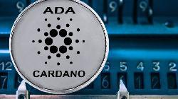Cardano Climbs 10.31% In Bullish Trade