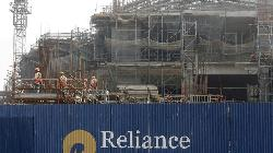What to Expect at RIL's AGM Meeting Today