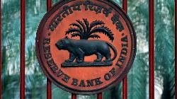 Will RBI Increase Rates to Combat Inflation? Unlikely, Says Deputy Governor