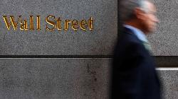 U.S. shares lower at close of trade; Dow Jones Industrial Average down 0.78%