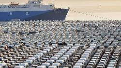 China Partly Shuts World's Third-Busiest Port on Covid Outbreak
