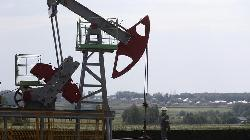 Brent dips after topping $80 a barrel, highest since Oct 2018