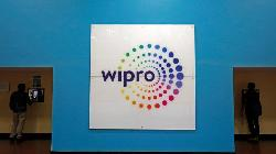 Shares of Infy, Wipro & Mindtree Rally Ahead of Q2 Earnings Results