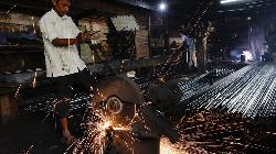 Manufacturing Outlook Good but Cost of Business Rising: FICCI Survey
