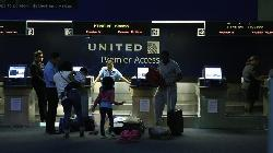 United Airlines Holdings earnings, Revenue beat in Q2