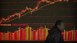1 Stock To Buy, 1 To Dump When Markets Open: Jabil, Vertex Pharmaceuticals