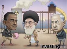 Netanyahu warns against a nuclear deal with Iran. How will the talks between the U.S. and...