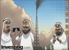 Petrol fiyatları 18 Mart'taki dip noktanın görülmesinden beri 40% yükseldi. Yükseliş 100...