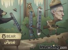 Apple, 20 Temmuz'da yakaladığı zirvenin ardından 14% değer kaybetti. Tim Cook ayıları...