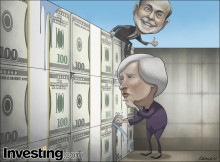 Fed, son on yılın en heyecan verici kararı ile karşı karşıya. Karar, finans piyasalarını...