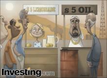 Petrol fiyatlarındaki nefes kesici düşüş sürüyor