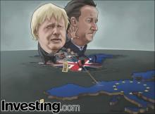 #Brexit, Avrupa Birliği'nin çöküşünün başlangıcı mı olacak?