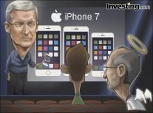 iPhone mới của Apple không còn tạo ra được tiếng vang như trước nữa