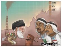 OPEC đồng ý cắt giảm sản lượng Dầu mỏ lần đầu tiên kể từ năm 2008. Liệu giá Dầu có trở về...