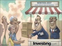 Market insiders selling at the top to retail investors. Is the crash near?