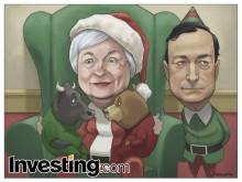 Investing.com tüm okurlarımıza iyi tatiller diler!