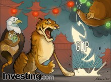 Coronavirus dampens the recovery of Asian Tiger Economies as GDP plunges