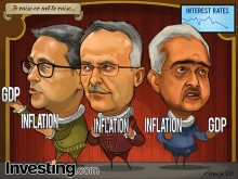 Interest rates: what comes down...can still go up