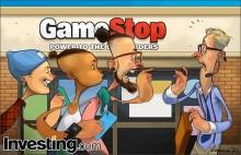 Reddit asalta Wall Street y dispara las acciones de GameStop