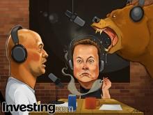 La volatilidad aumenta a medida que el miedo al Covid regresa a los mercados