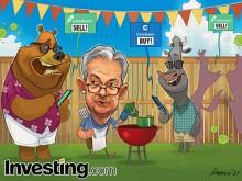 Mengekori Coinbase, Robinhood merupakan IPO terkini yang bakal menggegar pasaran!
