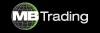 Entrevista con Ramon Valenzuela MB Trading