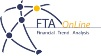 FTA Online