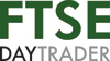 FTSEDayTrader Limited