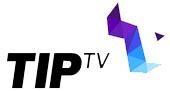 Tip TV