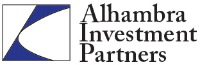 Alhambra Investment Partners, LLC