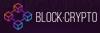 BlockCryptoBR