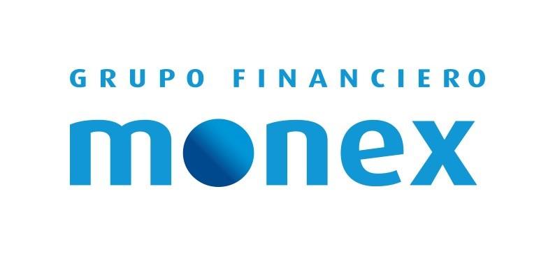 GRUPO FINANCIERO MONEX**