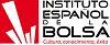 Instituto Español de la Bolsa