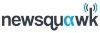 Newsquawk Voice Ltd