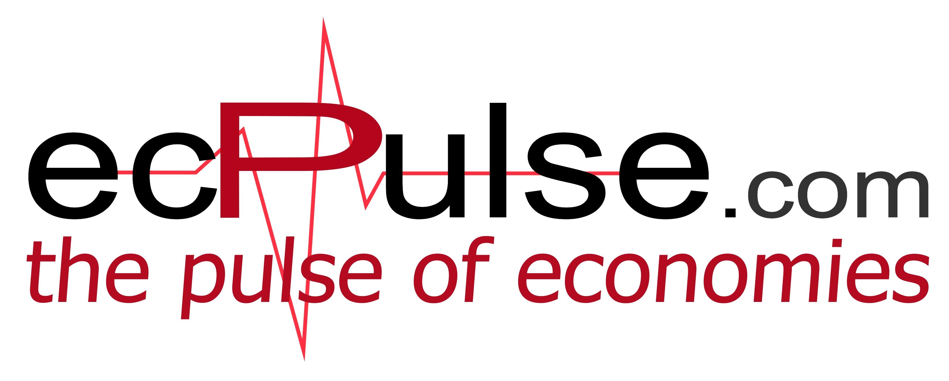 EC Pulse