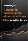 Vol 1 - Conceptos básicos sobre el mercado Forex