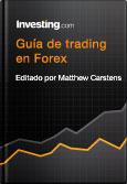 Vol 2 - Guía de Trading en Forex