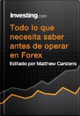 Vol 3 - Aspectos que debe saber antes de empezar a operar en el mercado Forex