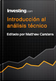 Vol 4 - Introducción al análisis técnico