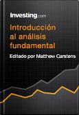 Vol 5 - Introducción al análisis fundamental