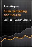 Vol 7 - Manual de trading de futuros